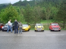 Pielachtaler Miniausfahrt 2009