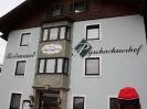 Ausfahrt Gmunden 2011_1