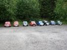 Ausfahrt Gmunden 2011_3