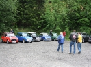 Ausfahrt Gmunden 2011_5