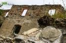 Ruine Dobra W/4 Minifans_11