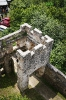 Ruine Dobra W/4 Minifans_4