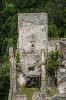Ruine Dobra W/4 Minifans_6