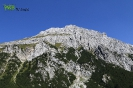Vorarlberger Mini Meeting 2015_2
