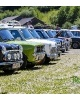 Little Oldies Meeting 2016_14